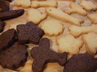 クッキー2種.jpg